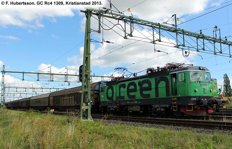 GC Rc4 1309