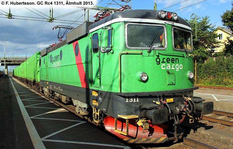 GC Rc4 1311