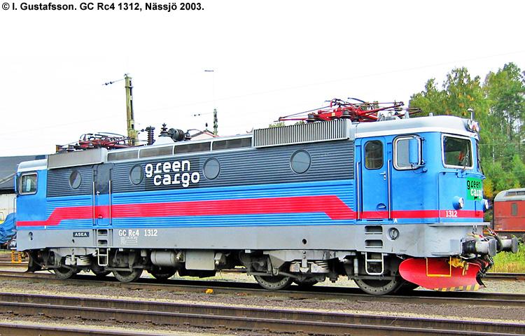 GC Rc4 1312
