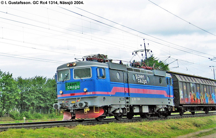 GC Rc4 1314