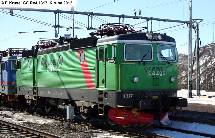 GC Rc4 1317