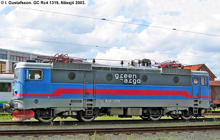 GC Rc4 1319