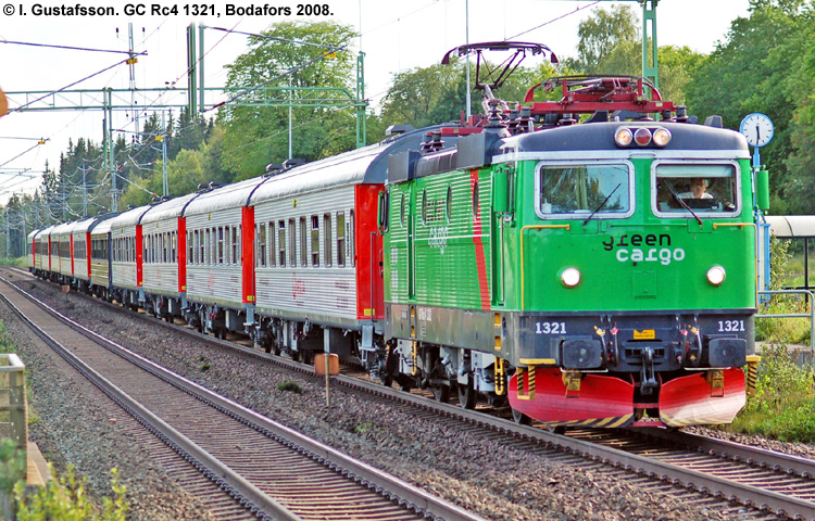 GC Rc 1321
