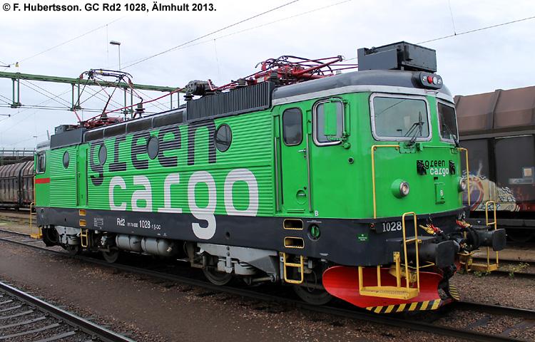 GC Rd2 1028