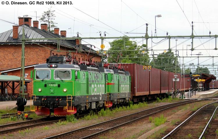 GC Rd2 1069