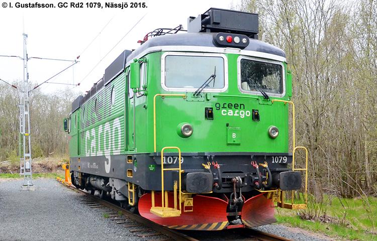 GC Rd 1079