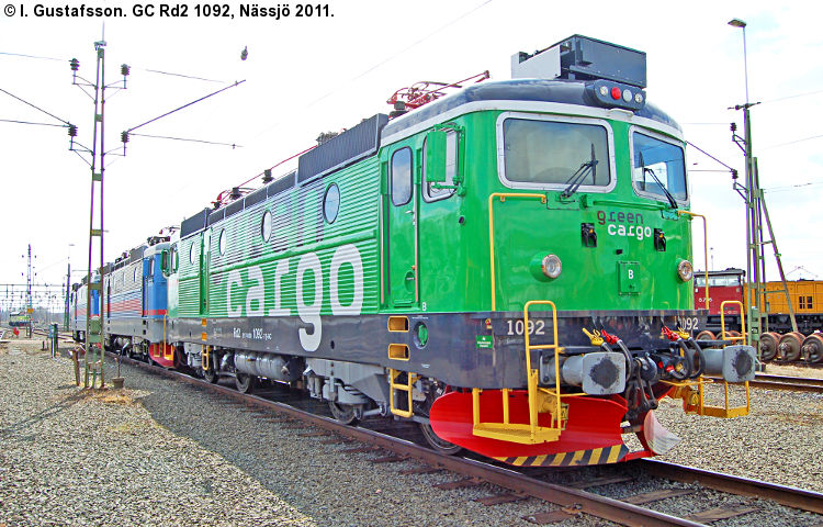 GC Rd2 1092