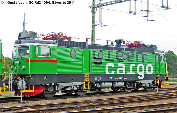 GC Rd2 1094