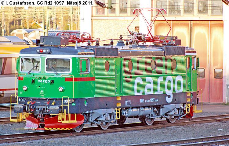 GC Rd 1097