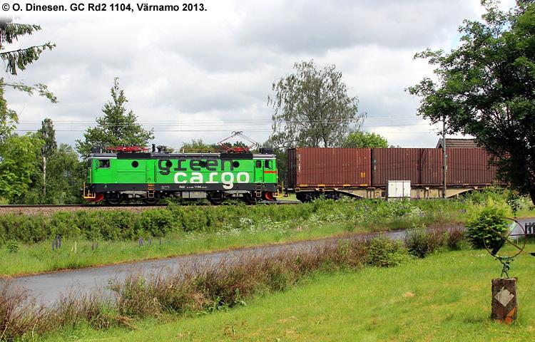 GC Rd2 1104