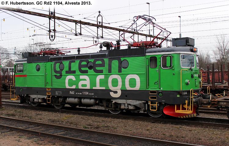 GC Rd2 1104 2