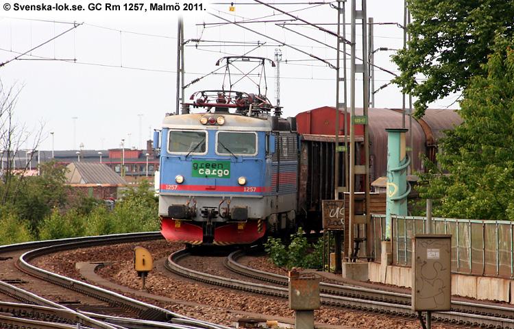 GC Rm 1257