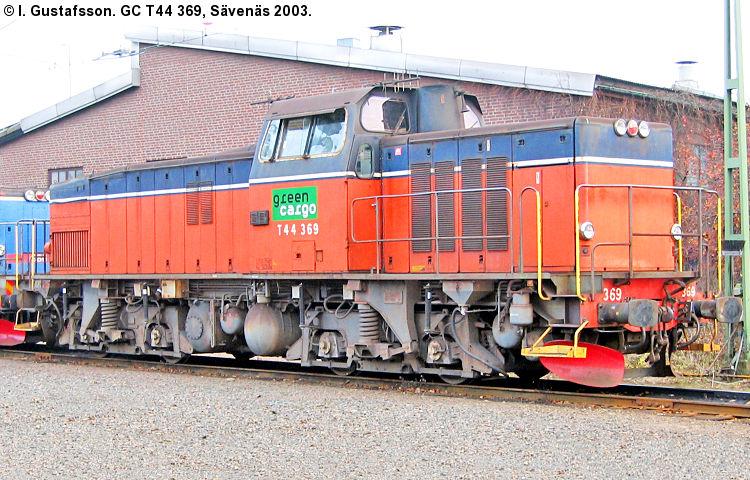 GC T44 369