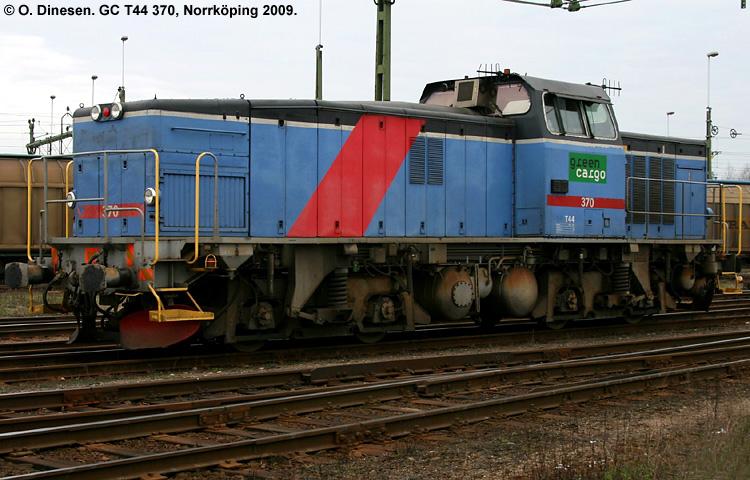 GC T44 370