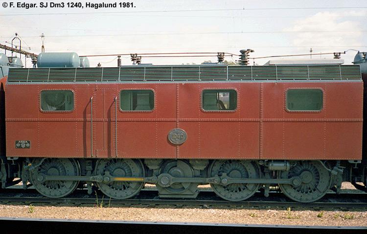 SJ Dm3 1240