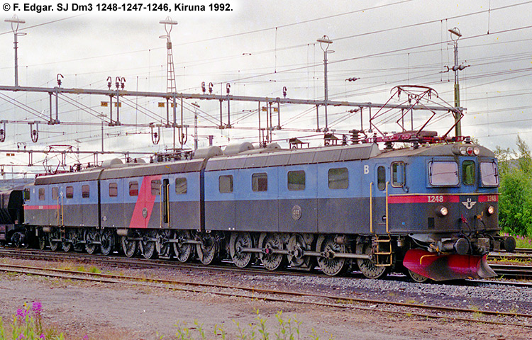 SJ Dm 1248