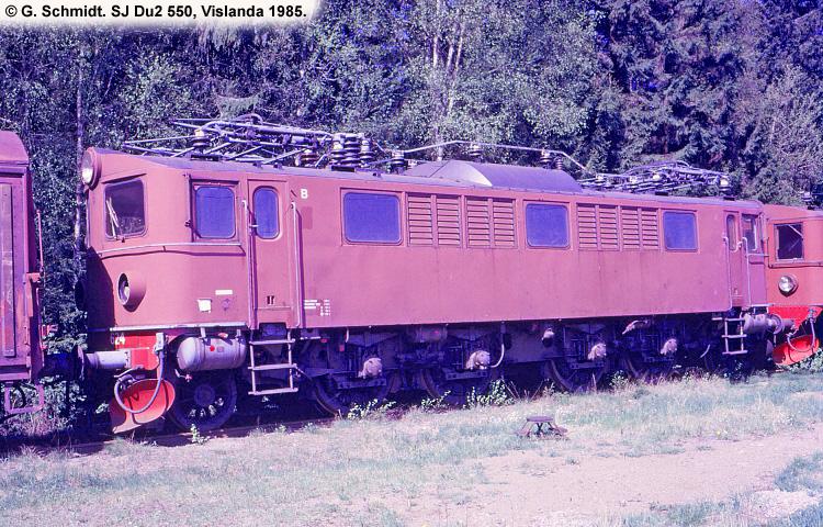 SJ F 624