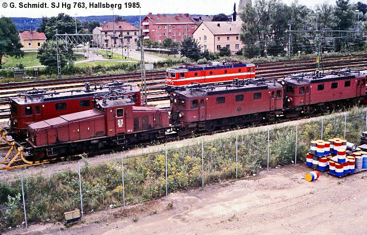 SJ Hg 763