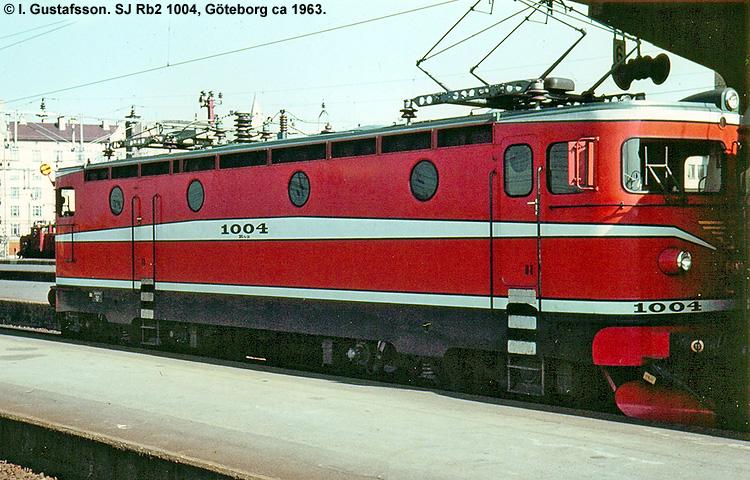 SJ Rb2 1004