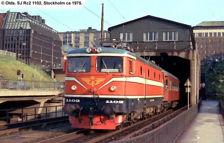 SJ Rc2 1102