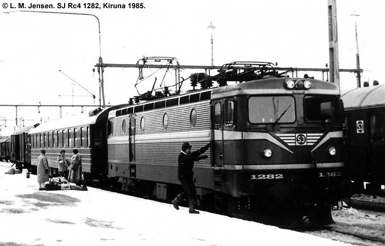 SJ Rc4 1282