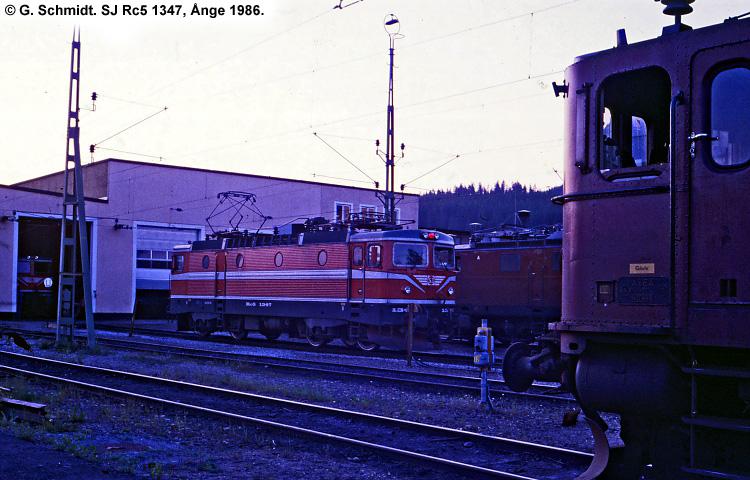 SJ Rc5 1347