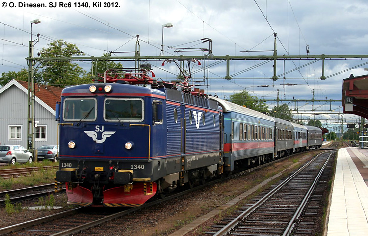 SJ Rc6 1340