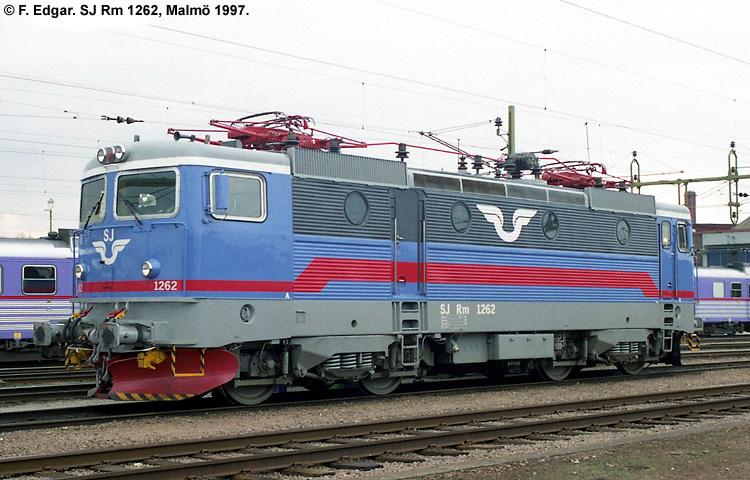 SJ Rm 1262