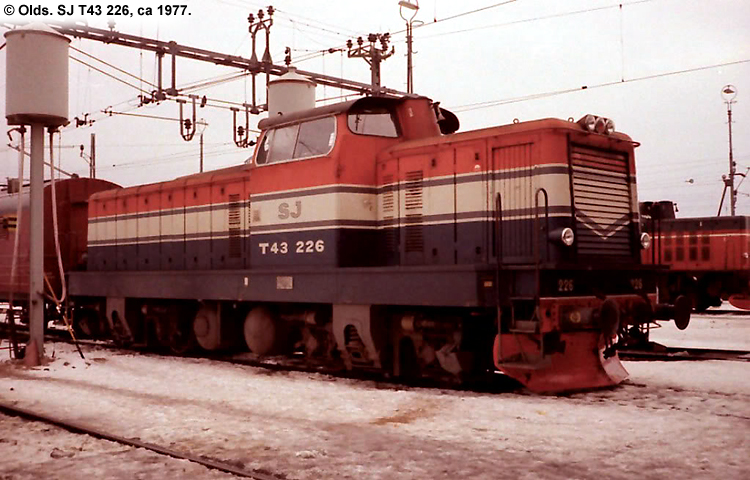 SJ_T43_226_1977.jpg