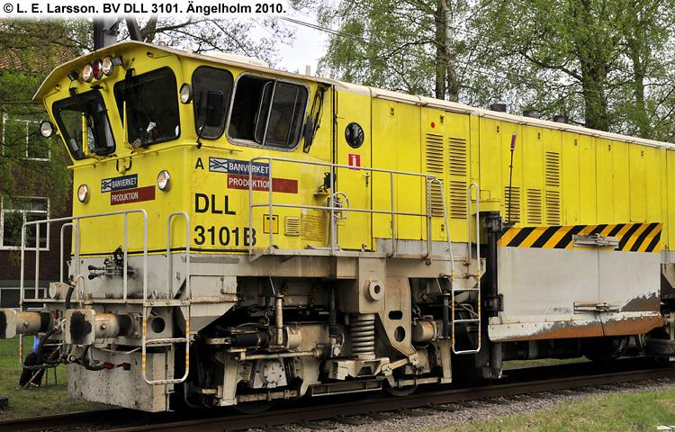 SJ Tb 285