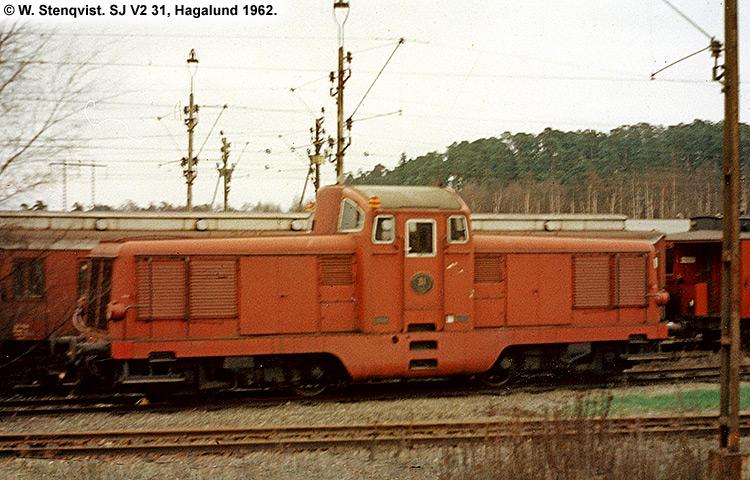 SJ V2 31