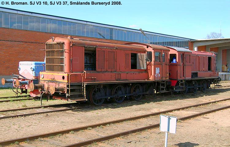 SJ V3 10