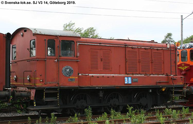 SJ V3 14