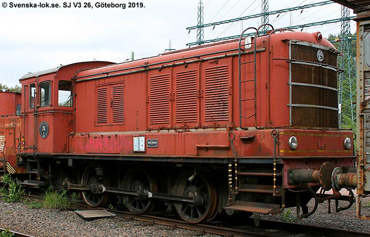 SJ V3 26