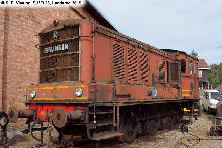 SJ V3 28