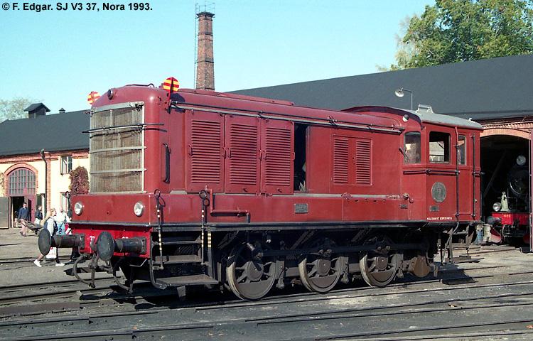 SJ V3 37
