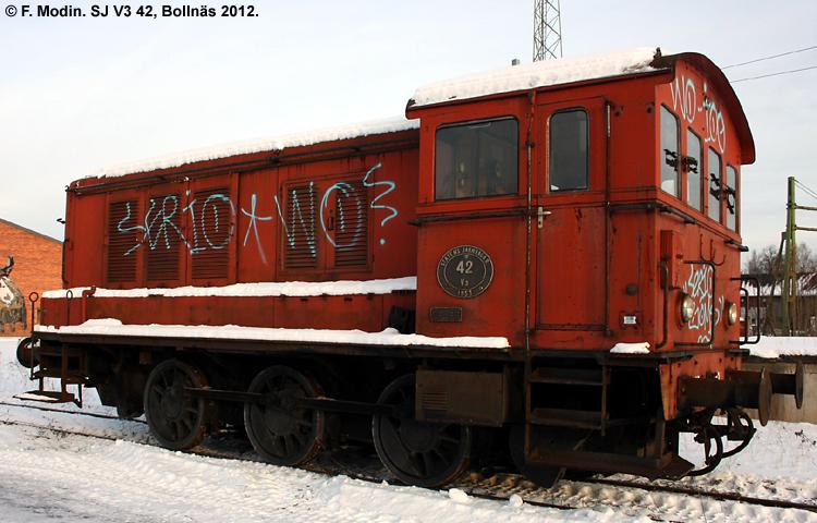 SJ V3 42