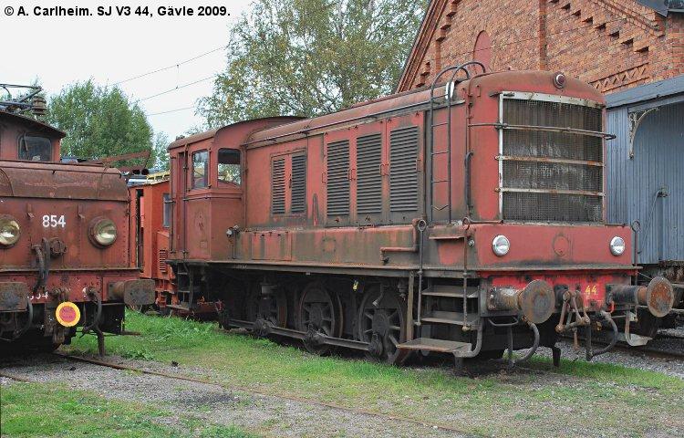 SJ V3 44
