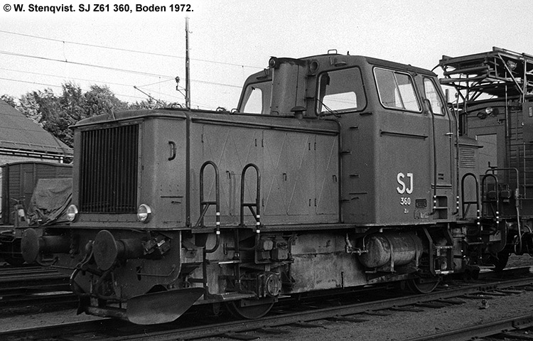 SJ Z61 360