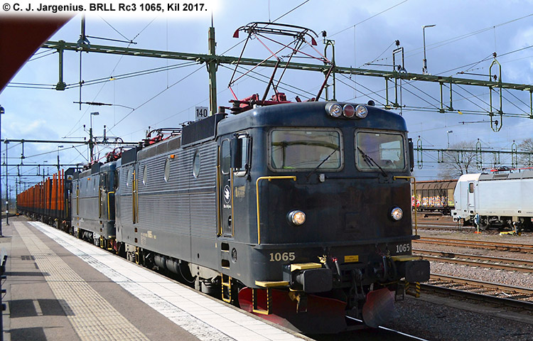 BRLL Rc3 1065
