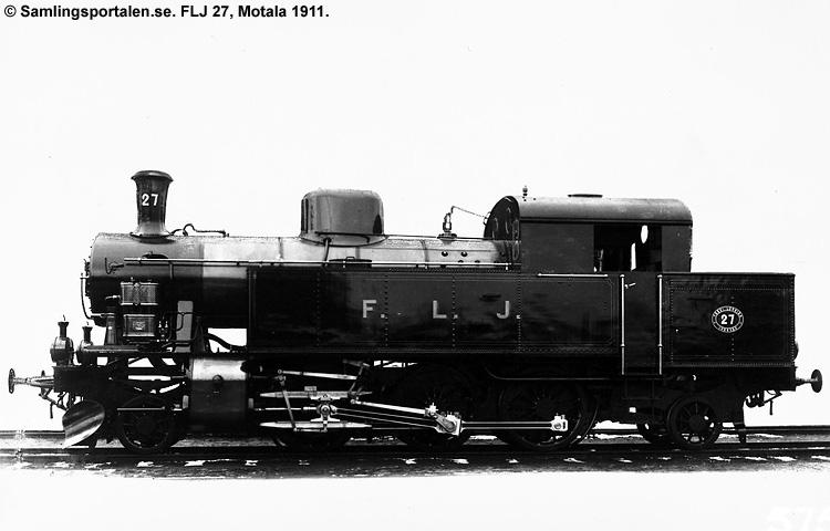 FLJ 27