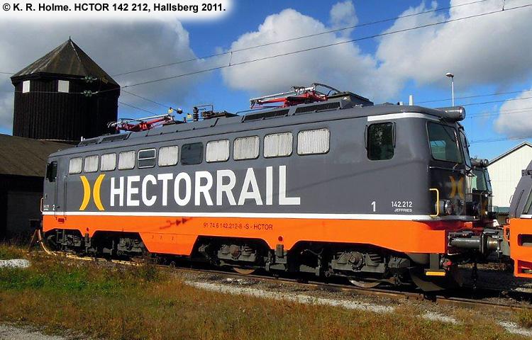 HCTOR 142 212