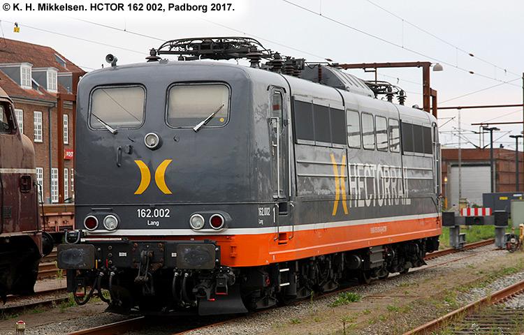 HCTOR 162 002