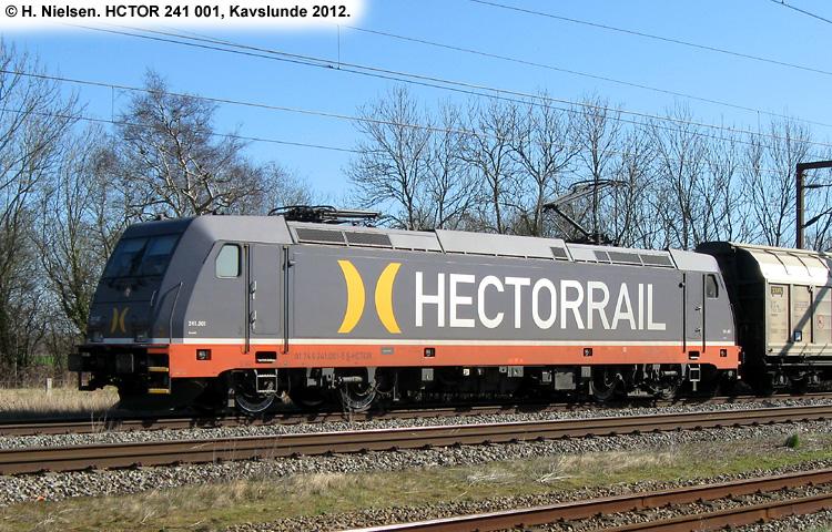 HCTOR 241 001