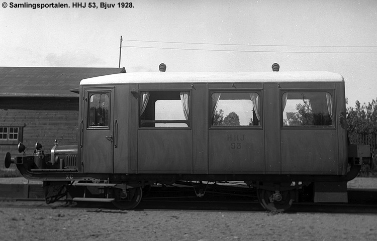HHJ  53