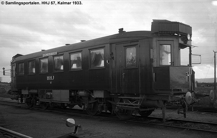 HHJ  57