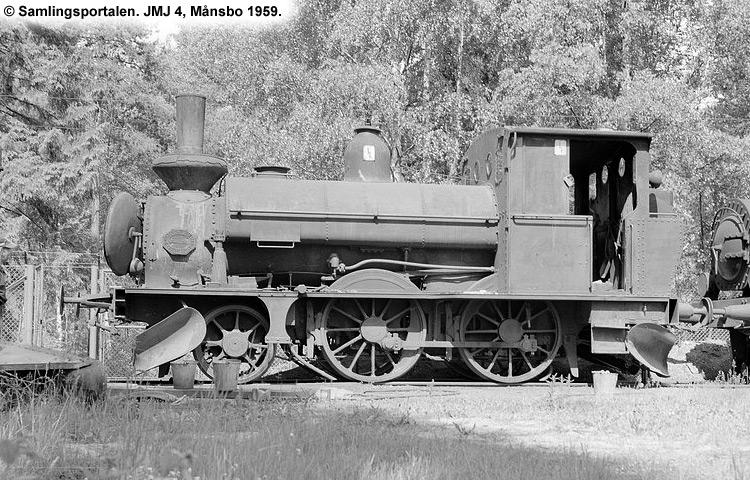 JMJ 4