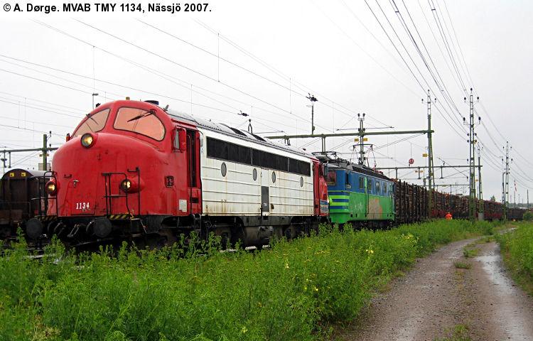 MVAB TMY 1134