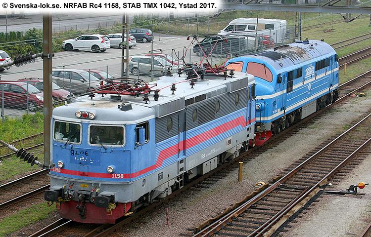 NRFAB Rc4 1158