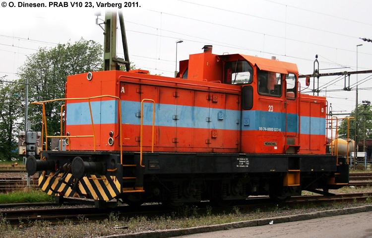 PRAB V10 23